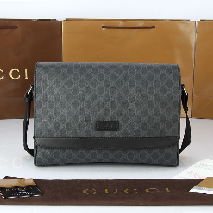 Gucci Outlet,Gucci Factory Outlet Store - Cheap Gucci Handbags,Gucci Purses,Gucci Wallet,Gucci Shoes,Belt,Sunglasses The Latest Collection