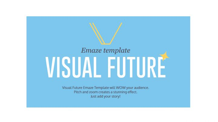 www.emazebase.com Search for your favorite emaze templates