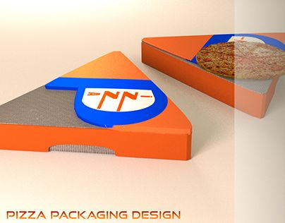 "Check out new work on my @Behance portfolio: ""Packaging Design For PIZZA"" http://be.net/gallery/36267963/Packaging-Design-For-PIZZA"
