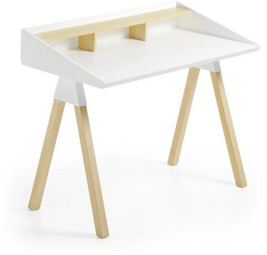 LaForma Stick Bureau - Scandinavisch Design