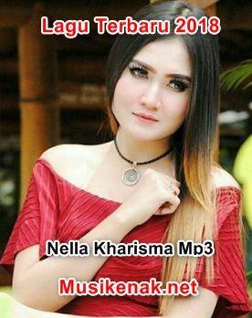 Download Lagu Nella Kharisma Terbaru 2018 Musik