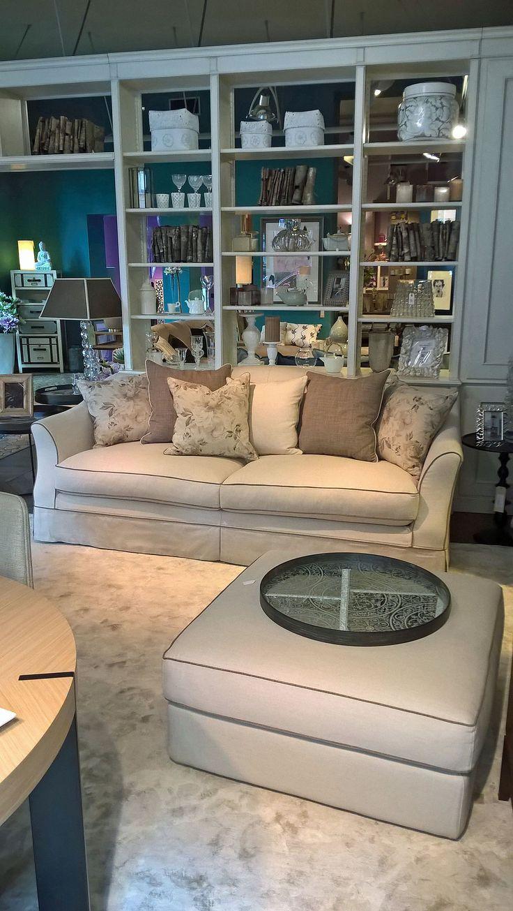 #interiordesigner #design #progettazione #valterpisati #divani #negozioconizugna