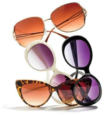 Foschini sunglasses