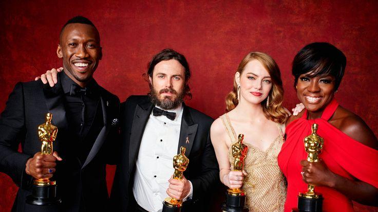Share this Style: O melhor dos Óscares! #Share #this #Style: #O #melhor dos #Óscares | #noite #expetativas #sonhos #looks #destaque #filmes #protagonistas #nomeados #prémios #Academia de #Hollywood #passadeira #vermelha #melhores da #Cerimónia dos #Óscares #2017