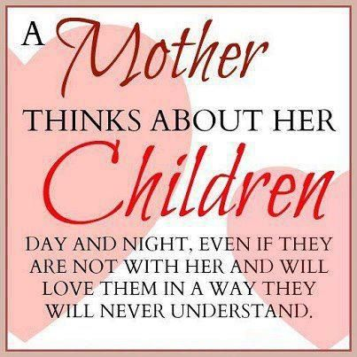 Mommy Quotes From Daughter