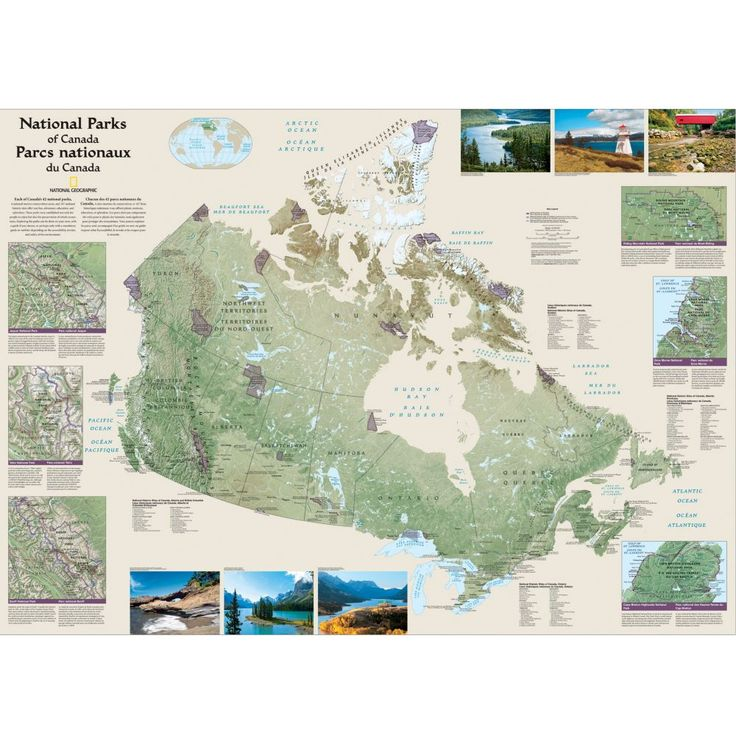 Top Best National Parks Map Ideas On Pinterest National - Wall map of us national parks
