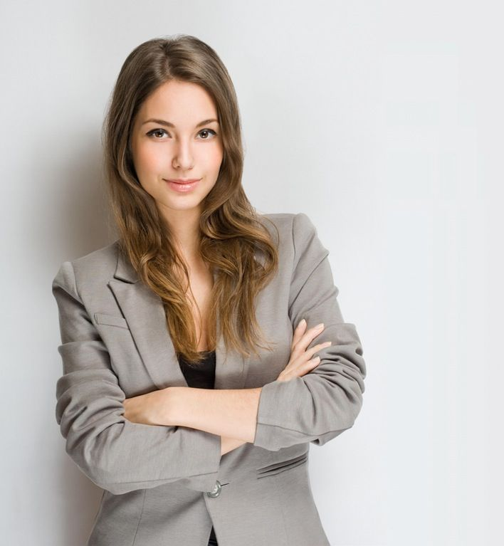 Sarah Sobieski The 5 Steps of Growth Hacking : GrowthHacking