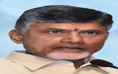 TDP picks Ramesh, Kumar for Rajya Sabha polls: Hyderabad, March 11 (IANS) The ruling Telugu Desam Party (TDP) on Sunday…| hiindia.com