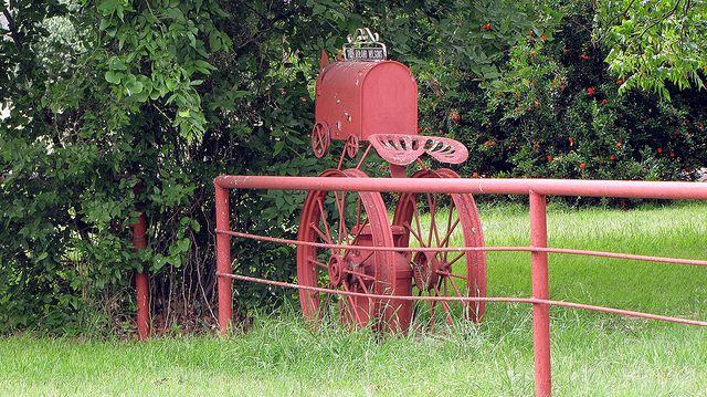 Top 59 Ideas About Steel Wheel Decor On Pinterest Steel
