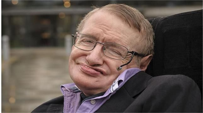 <h3>Born: January 8, 1942 , Oxford, United Kingdom</h3> <h3>Children: Lucy Hawking, Timothy Hawking, Robert Hawking</h3> <h3>Awards: Presidenti