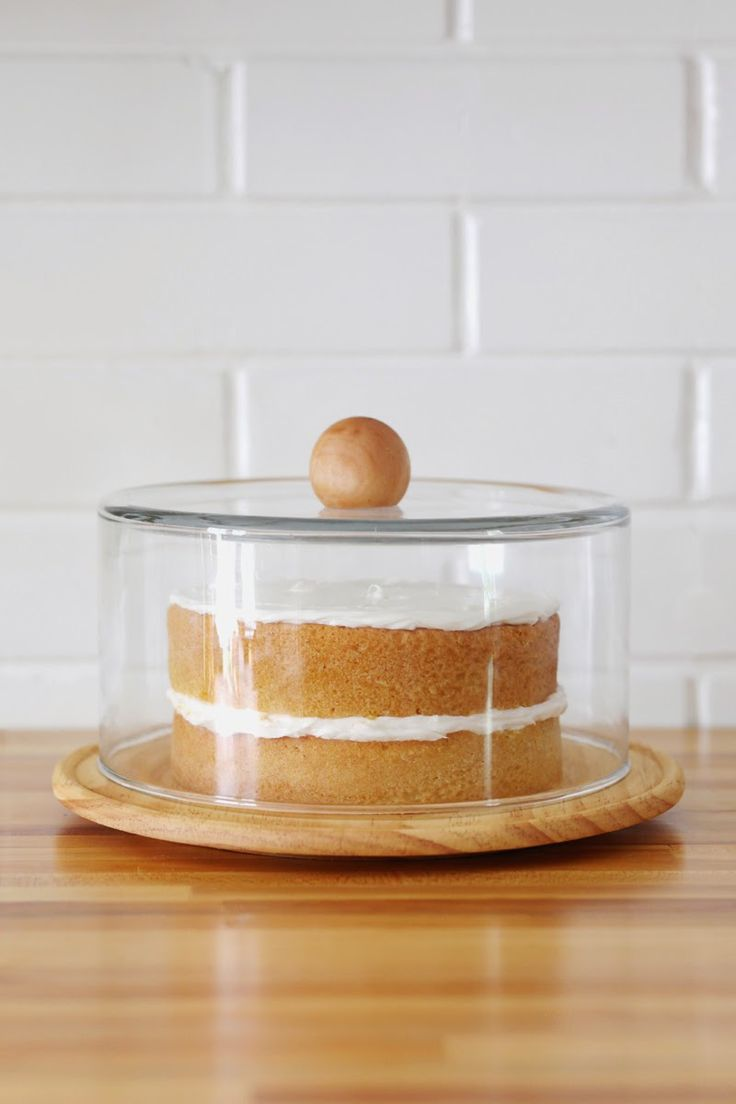 Стенд для торта своими руками