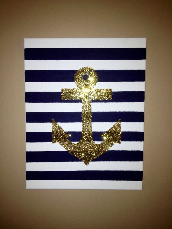 117 best delta gamma images on pinterest sorority life anchor and