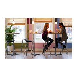 BILLSTA Bar Table   IKEA