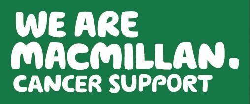 Macmillan Cancer Support