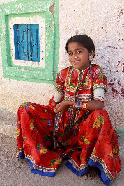india - gujarat | Flickr - Photo Sharing!