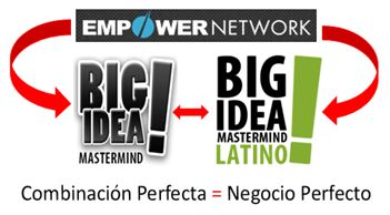 Qué es BIM Latino o Big Idea Mastermind