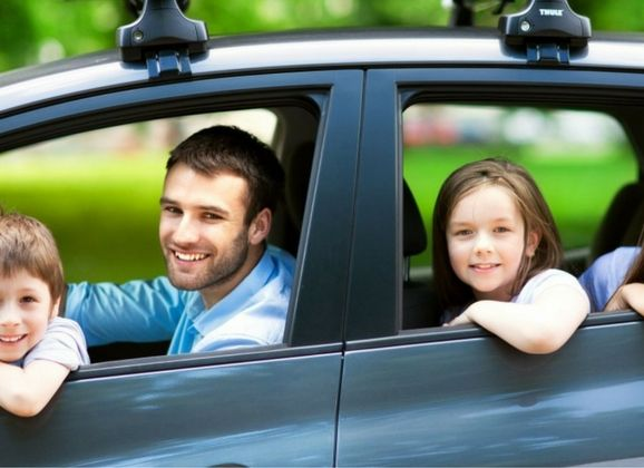 PREPARE FOR SAFE SCHOOL HOLIDAYS ON THE AUSTRALIAN ROADS  With the school holidays upon us, many 'road-trippers' are making necessary preparations such as booking accommodation, buying supplies and preparing itineraries.