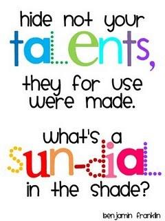 :): Inspiration, Ben Franklin, Technology Rocks, Hiding, Sweet Blessed, Talent, Schools Signs, Benjamin Franklin, Franklin Quotes
