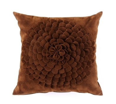 Galerry design ideas for cushions