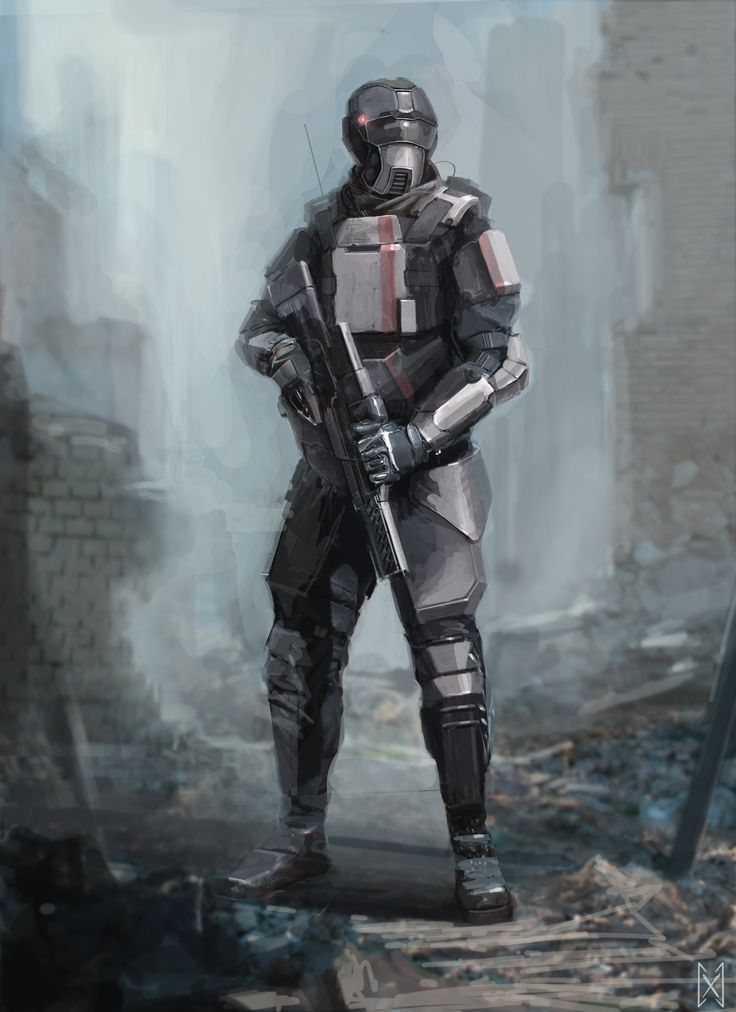 future_soldier_by_waywalker-d7d8u0t.jpg (1885×2592)