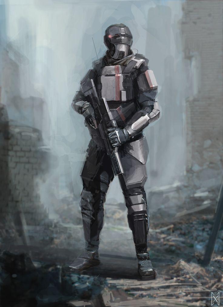 future_soldier_by_waywalker-d7d8u0t.jpg (1885×2592)