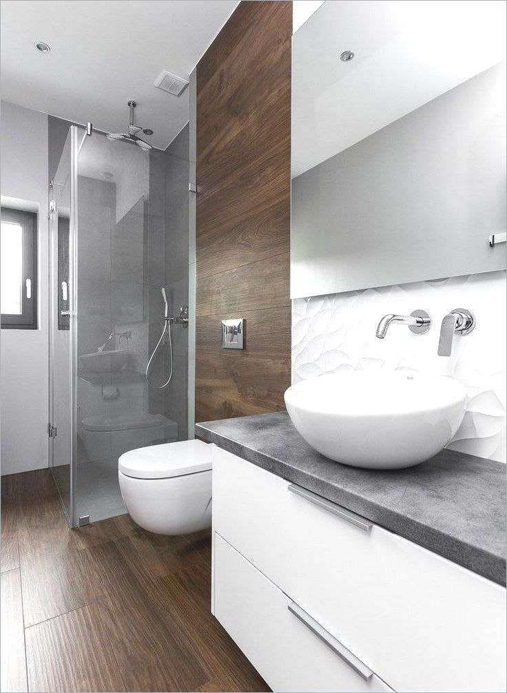 Steinwand Wohnzimmer Ausstellung Badezimmer Beige Braun 40 Best