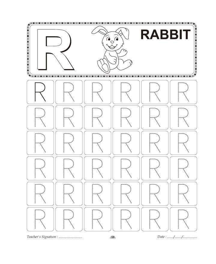 108 best Homeschooling: Alphabet images on Pinterest