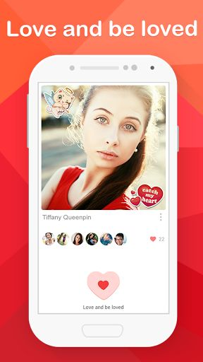 ♥ ♥ ♥ ♥ ♥ ♥ ♥  Over 7 million users shared love with us!Love and be loved photo app – it is the world for your gorgeous selfie. Let other people see and enjoy your beauty.See selfies of beautiful people from all over the world and share your like with them. The more you like, the more people like you.Love and be loved photo app is: android photo gallery, advanced camera, photo editor for selfie, Facebook photo uploader and your photo world for selfies.Photo editor for selfie feat...