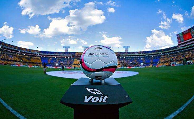 Jornada 6 de la Liga MX Apertura 2017: Horarios y canales para ver los partidos - https://webadictos.com/2017/08/21/jornada-6-liga-mx-apertura-2017/?utm_source=PN&utm_medium=Pinterest&utm_campaign=PN%2Bposts