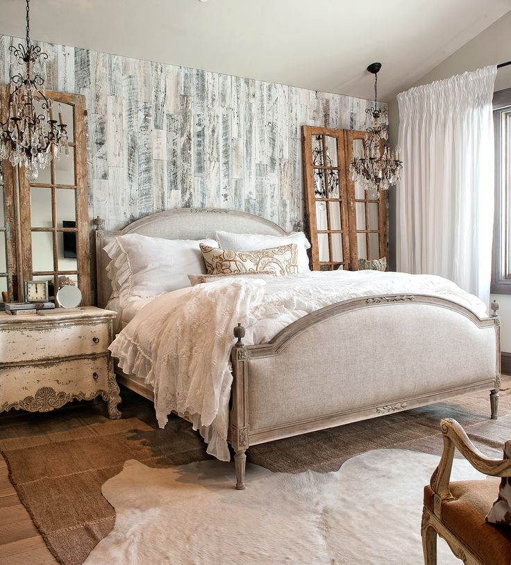 Reclaimed Weathered Wood White - 20 Best Stikwood Projects Images On Pinterest