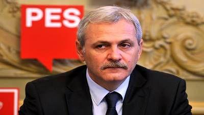 Actualul președinte al Partidului Social Democrat (PSD), Liviu Dragnea, este unul dintre cei mai influenți oameni din județul Teleorman și nu numai. Chiar dacă a fost condamnat definitiv la un an de închisoare cu suspendare în dosarul Referendumul, acesta va candida la alegerile parlamentare din 11 decembrie. În cele ce urmează, vom vedea care este averea lui Dragnea. După divorțul de Bombonica Prodana, șeful PSD a rămas cu mai puține bunuri. Potrivit propriei declarații de avere, Liviu…