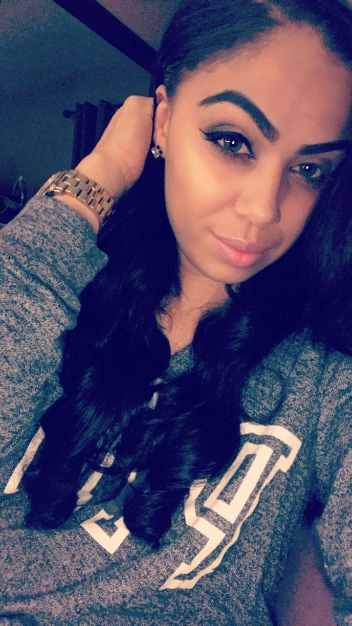 13 best girl crush: draya michele images on pinterest | classy