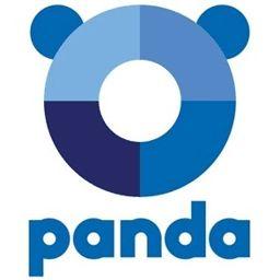 Panda Cloud Cleaner 1.1.8 Antivirus Latest Plus Serial Key Final - Takkle Soft