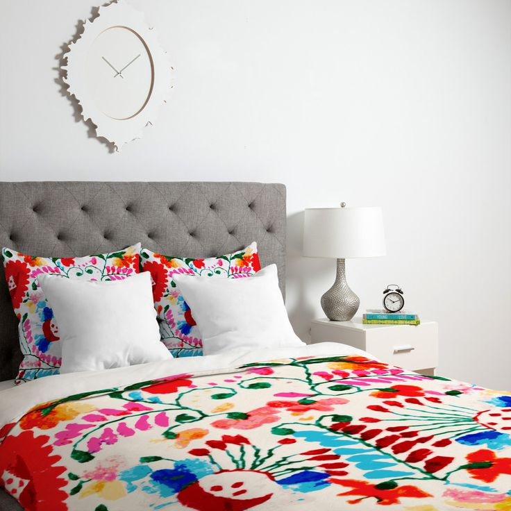 Mexican Themed Home Decor: Best 20+ Mexican Bedroom Decor Ideas On Pinterest
