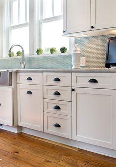 White Kitchen Hardware 25 best cabinet hardware images on pinterest | cabinet hardware