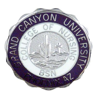 grand canyon university nursing Thank you for your interest in applying to grand canyon university already registered click here to log in.