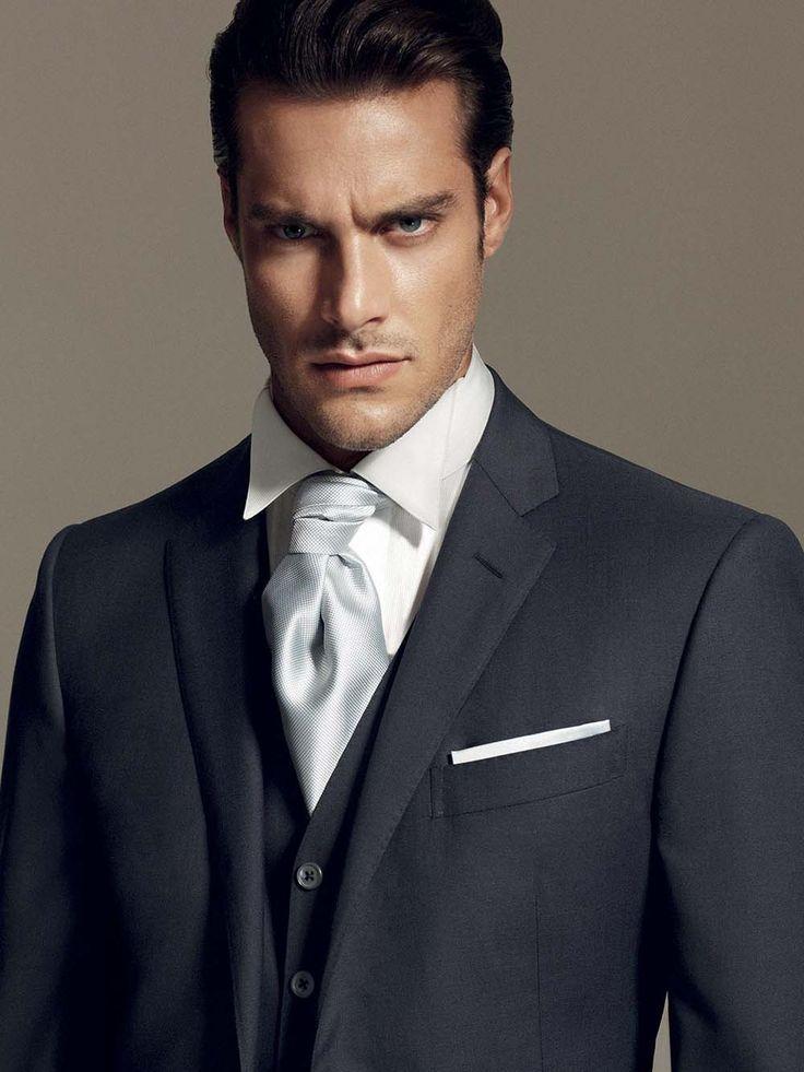 Abito Matrimonio Uomo Noleggio : Fantastiche immagini su groomswear l abito da sposo