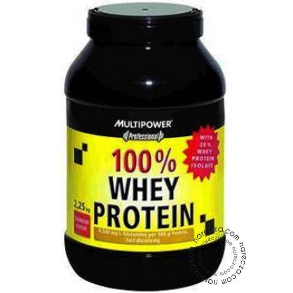 Protein Besinleri