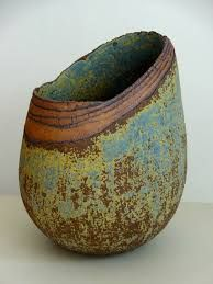 Image result for JAPANESE POTTER OSAMA SUZUKI