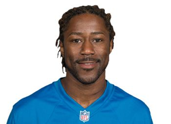 Nate Burleson Stats, News, Videos, Highlights, Pictures, Bio - Cleveland Browns - ESPN  - College: University of Nevada