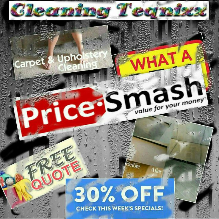 Kickstart your day with a good read!⚡️Carpet, Upholstery And House Cleaning Services-Cleaning Teqnixx   Northern ... http://athertoncatherine6.blogspot.com/2016/07/carpet-upholstery-and-house-cleaning.html?utm_campaign=crowdfire&utm_content=crowdfire&utm_medium=social&utm_source=pinterest
