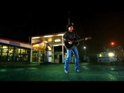 Lee Kernaghan - Listen To The Radio - YouTube