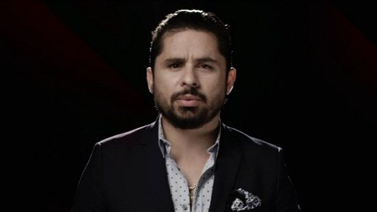Larry Hernández pide ser invitado a los XV de Rubi - http://www.esnoticiaveracruz.com/larry-hernandez-pide-ser-invitado-a-los-xv-de-rubi/