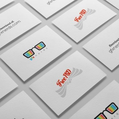 Best 25 high quality business cards ideas on pinterest buy download free high quality business cards mockup free psd mockups no waiting time required reheart Choice Image