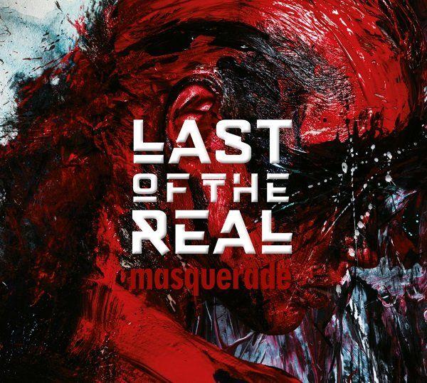 Masquerade -   Last Of The Real , tylko w empik.com: 38,49 zł. Przeczytaj recenzję Masquerade. Zamów dostawę do dowolnego salonu i zapłać przy odbiorze!