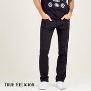 Take a look at the True Religion | Men event on #zulily today! Taking payments to make it easier for xmas! :)
