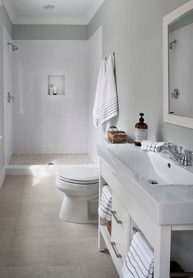7785 Best Bathrooms Images On Pinterest Bathroom Ideas