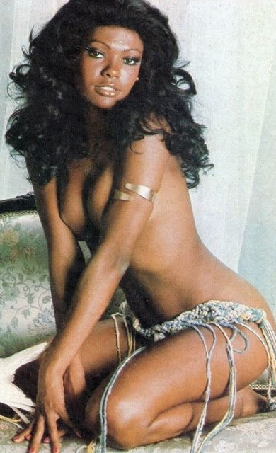 Adele Fatima Nude Photos 84
