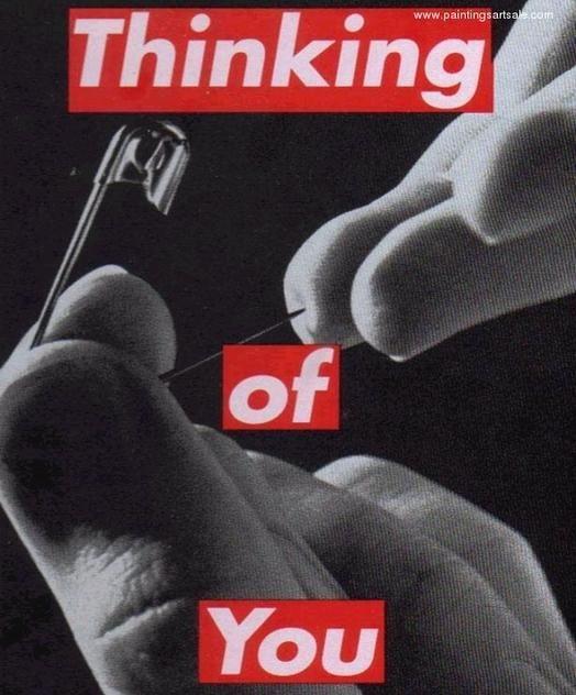 untitled-thinking-of-you-1999.jpg-21963.jpg (524×632)
