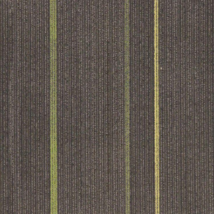 Vacuum For Berber Carpet Images Dark Brown Living